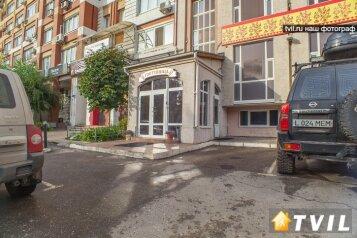 Гостиница , Красноармейская улица, 76 на 11 номеров - Фотография 2