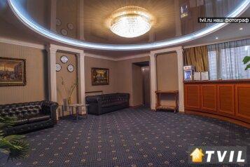 Гостиница , Красноармейская улица, 76 на 11 номеров - Фотография 3
