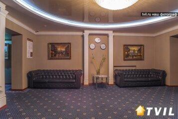 Гостиница , Красноармейская улица, 76 на 11 номеров - Фотография 4
