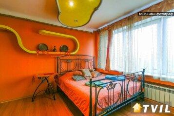 1-комн. квартира, 35 кв.м. на 4 человека, Московский пр., метро Московская, Санкт-Петербург - Фотография 2
