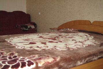 1-комн. квартира, 39 кв.м. на 4 человека, Большая Московская улица, 63к1, Привокзальный район, Великий Новгород - Фотография 3