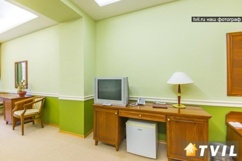 """Отель """"Рингс"""", улица Ильича, 67А на 22 номера - Фотография 22"""