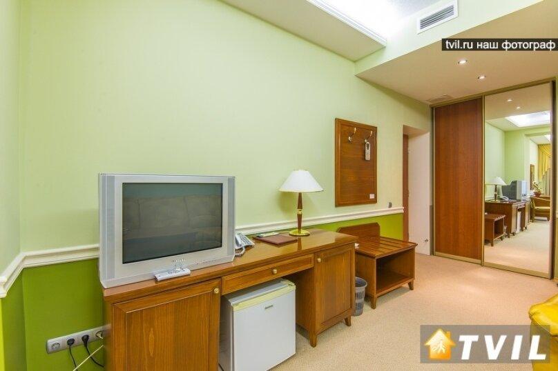 """Отель """"Рингс"""", улица Ильича, 67А на 22 номера - Фотография 23"""