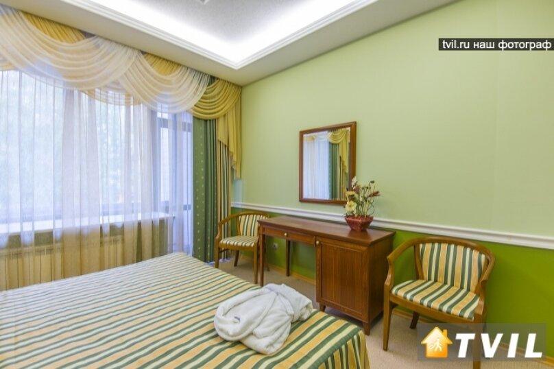 """Отель """"Рингс"""", улица Ильича, 67А на 22 номера - Фотография 25"""