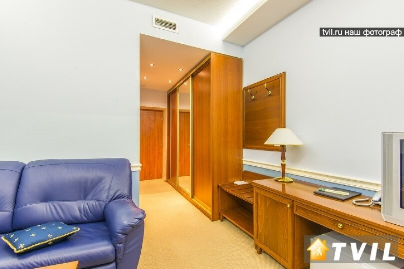 """Отель """"Рингс"""", улица Ильича, 67А на 22 номера - Фотография 31"""