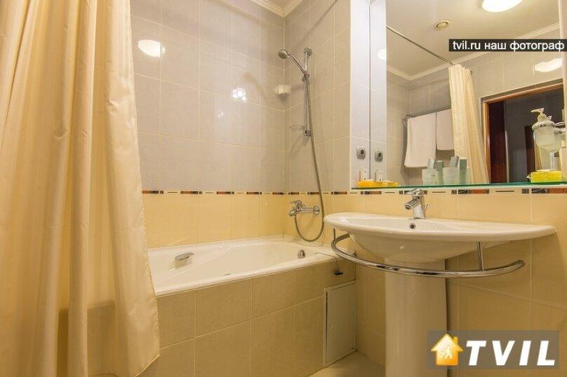 """Отель """"Рингс"""", улица Ильича, 67А на 22 номера - Фотография 37"""