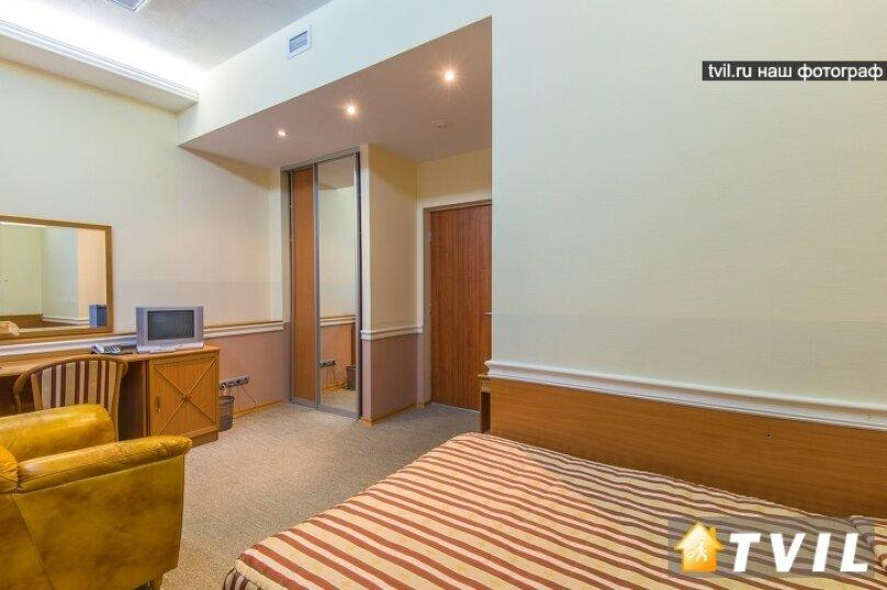 """Отель """"Рингс"""", улица Ильича, 67А на 22 номера - Фотография 50"""