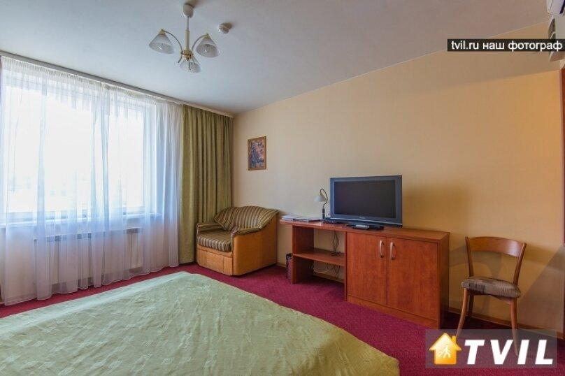 """Мини-отель """"ЕврОтель Центральный"""", улица Радищева, 33 на 28 номеров - Фотография 31"""