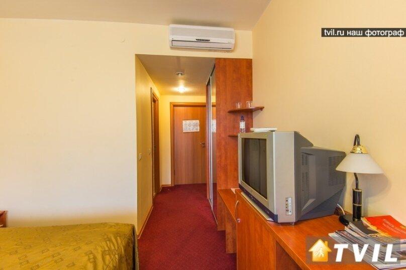 """Мини-отель """"ЕврОтель Центральный"""", улица Радищева, 33 на 28 номеров - Фотография 27"""