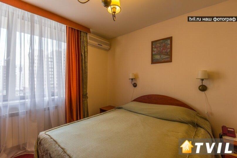 """Мини-отель """"ЕврОтель Центральный"""", улица Радищева, 33 на 28 номеров - Фотография 8"""