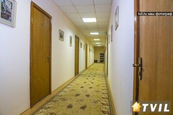 Гостиница, улица Сурикова, 20А на 10 номеров - Фотография 3