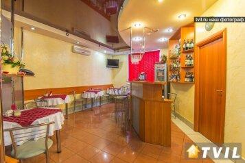 Мини-отель, улица Радищева, 33 на 28 номеров - Фотография 3