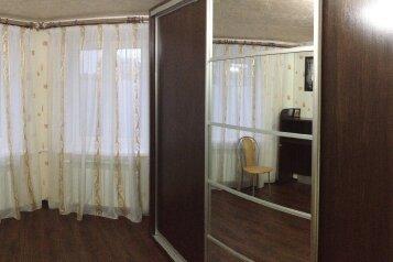 1-комн. квартира, 37 кв.м. на 3 человека, Ленинградская улица, 15, Салават - Фотография 2
