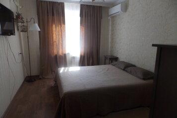 1-комн. квартира на 1 человек, улица Лизы Чайкиной, 34, Комсомольский район, Тольятти - Фотография 1