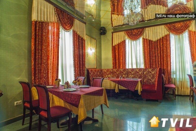 """Отель """"Ангел"""",  Красноглинское шоссе, 92 на 35 номеров - Фотография 6"""