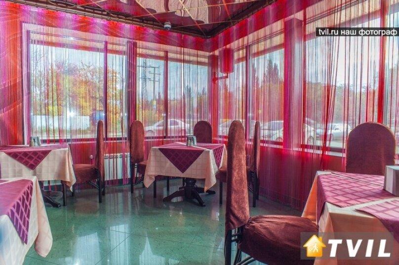 """Отель """"Ангел"""",  Красноглинское шоссе, 92 на 35 номеров - Фотография 7"""