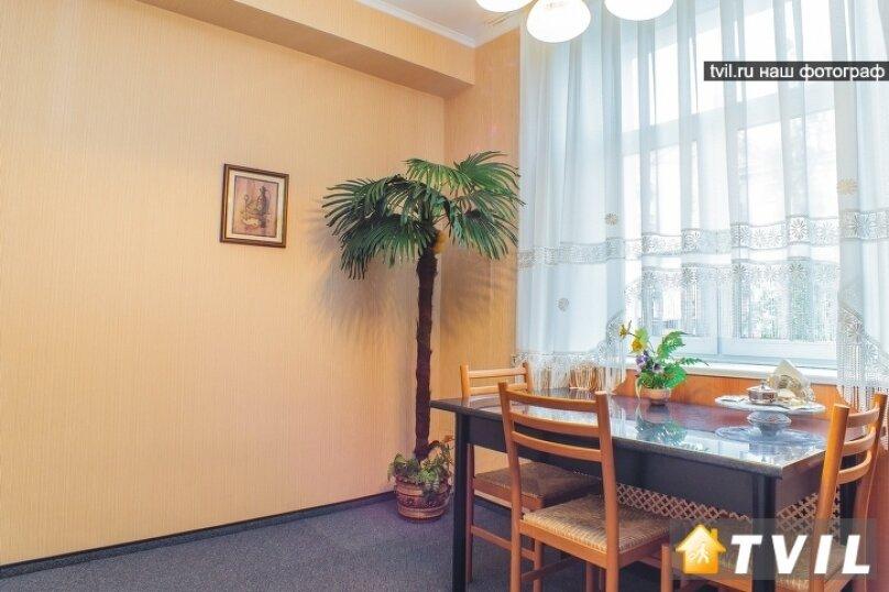 """Мини-отель """"Экватор"""", Ново-Садовая улица, 18 на 13 номеров - Фотография 36"""