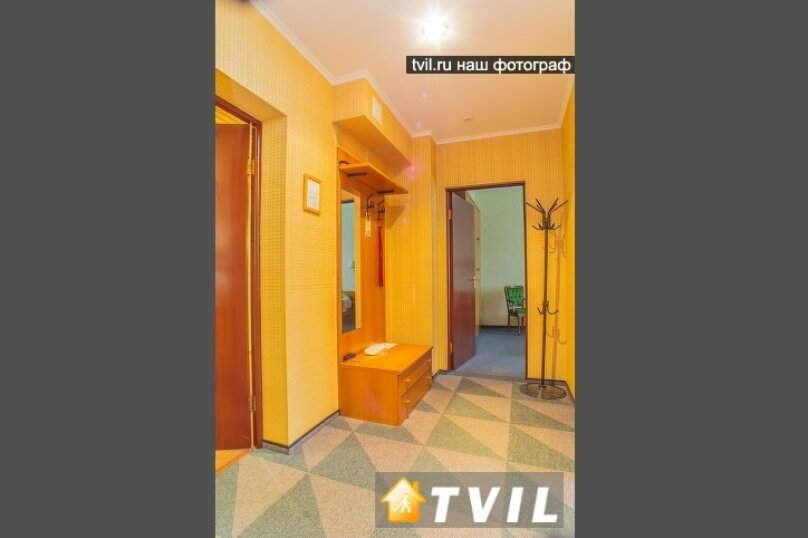 Отдельная комната, Ново-Садовая улица, 18, Самара - Фотография 1