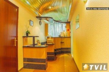 Отель, Ново-Садовая улица, 18 на 13 номеров - Фотография 2