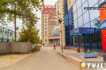 Мини-отель, улица Урицкого на 22 номера - Фотография 1