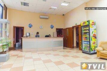 Мини-отель, улица Урицкого на 22 номера - Фотография 2