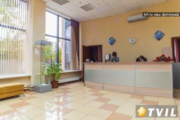 Мини-отель, улица Урицкого на 22 номера - Фотография 3