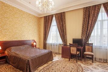 Отель, улица Стрелка, 13 на 30 номеров - Фотография 2