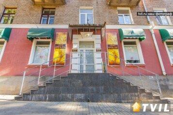 Мини отель, улица Победы, 18 на 6 номеров - Фотография 2