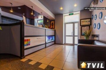 Мини отель, улица Победы, 18 на 6 номеров - Фотография 3