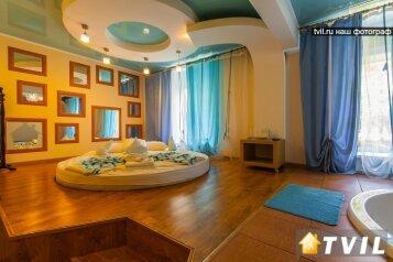 Мини отель, улица Победы, 18 на 6 номеров - Фотография 1