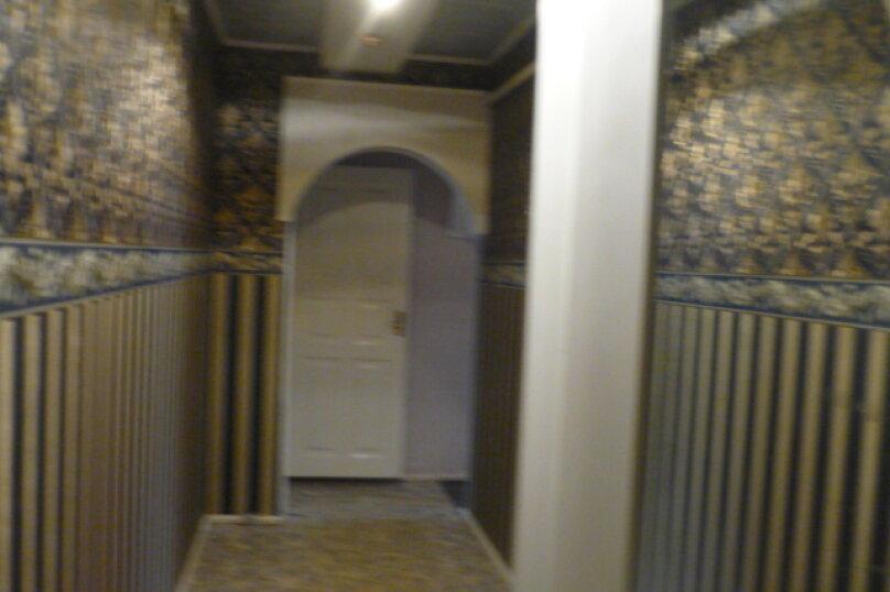 2-комн. квартира на 6 человек, улица Рихарда Зорге, 16, Уфа - Фотография 9