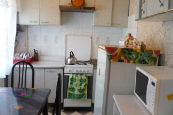1-комн. квартира на 4 человека, улица Рихарда Зорге, 28, Уфа - Фотография 4