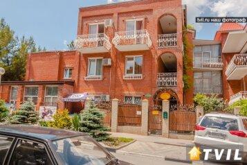 Отель, улица Грибоедова на 16 номеров - Фотография 1