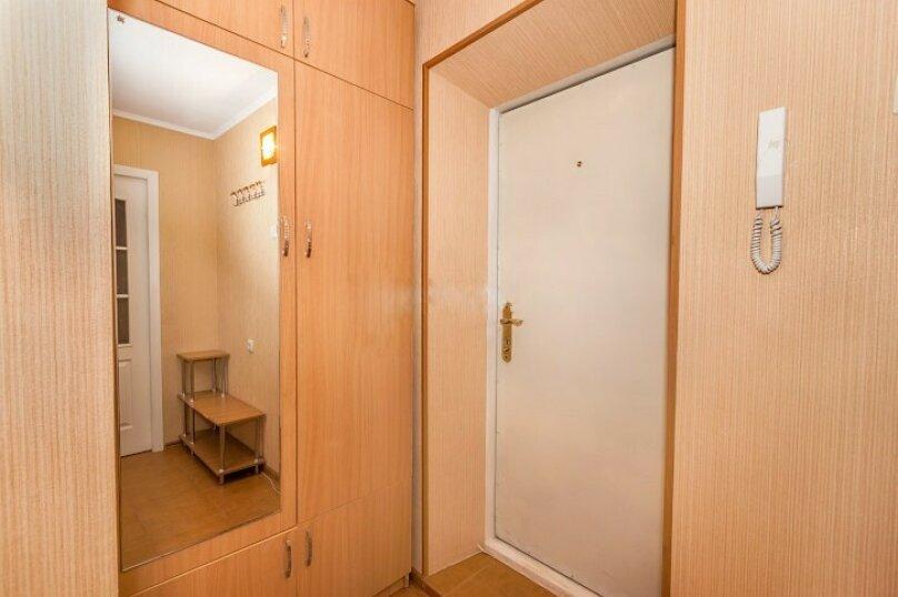 1-комн. квартира, 40 кв.м. на 4 человека, Пушкинская улица, 231, Ростов-на-Дону - Фотография 6
