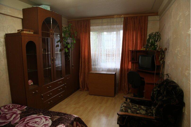 2-комн. квартира, 42 кв.м. на 5 человек, Павлова, 77, Лазаревское - Фотография 5