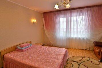 1-комн. квартира, 37 кв.м. на 2 человека, улица Ленина, 67, Ноябрьск - Фотография 2