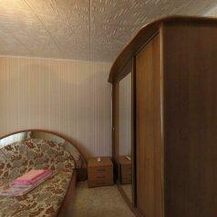 2-комн. квартира на 4 человека, Советская улица, 96А, Ноябрьск - Фотография 3