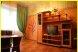 1-комн. квартира, 32 кв.м. на 3 человека, улица Чкалова, 68, Ленинский район, Ярославль - Фотография 1