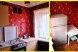 1-комн. квартира, 32 кв.м. на 3 человека, улица Чкалова, 68, Ленинский район, Ярославль - Фотография 4