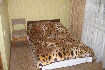 2-комн. квартира, 35 кв.м. на 4 человека, площадь Ленина, Центр, Пятигорск - Фотография 3