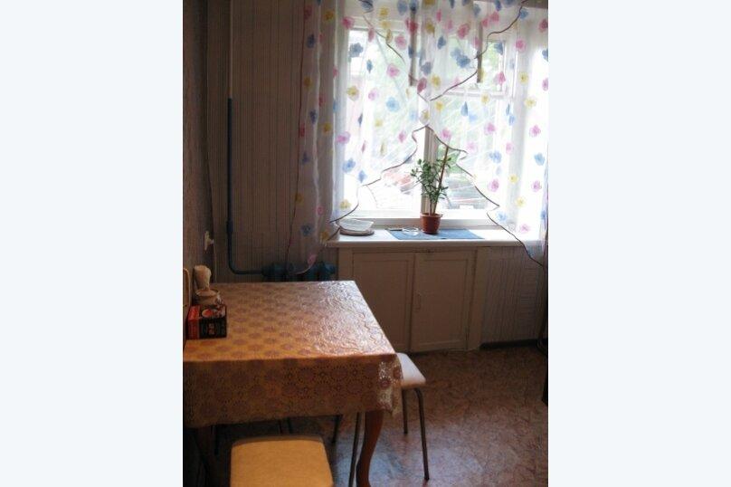 1-комн. квартира, 40 кв.м. на 4 человека, Красноармейская улица, 40, Йошкар-Ола - Фотография 3