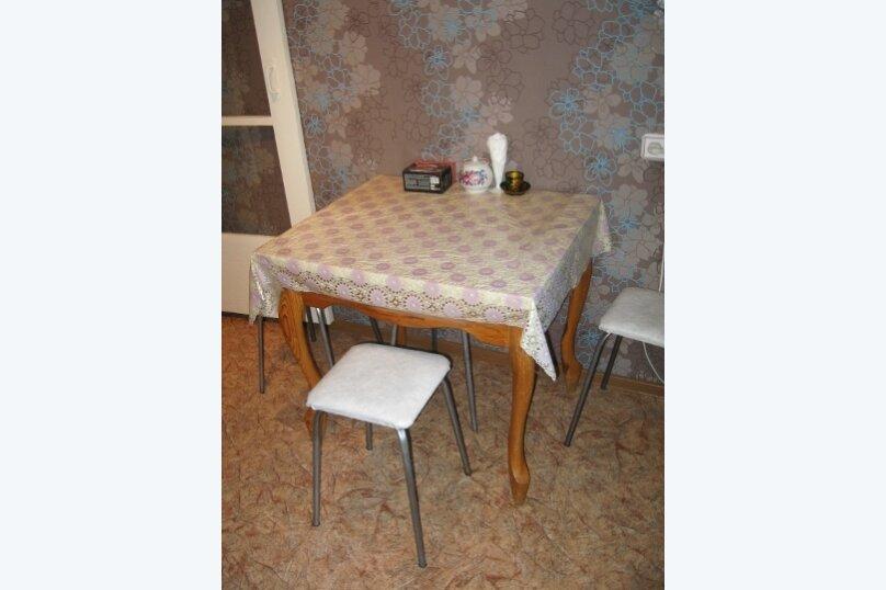 1-комн. квартира, 40 кв.м. на 4 человека, Красноармейская улица, 40, Йошкар-Ола - Фотография 4