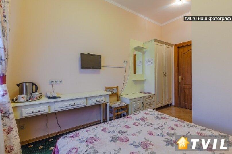"""Отель """"Добр Здравич"""", улица Ахметова, 297 на 11 номеров - Фотография 22"""