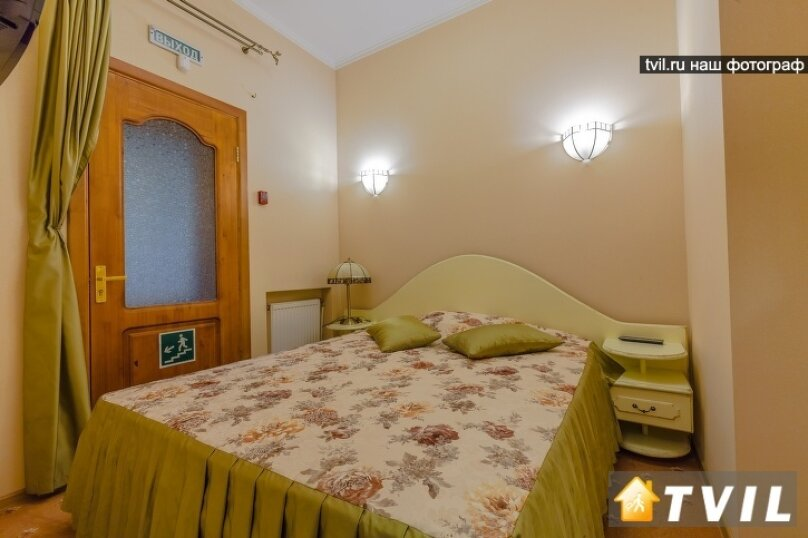 """Отель """"Добр Здравич"""", улица Ахметова, 297 на 11 номеров - Фотография 33"""