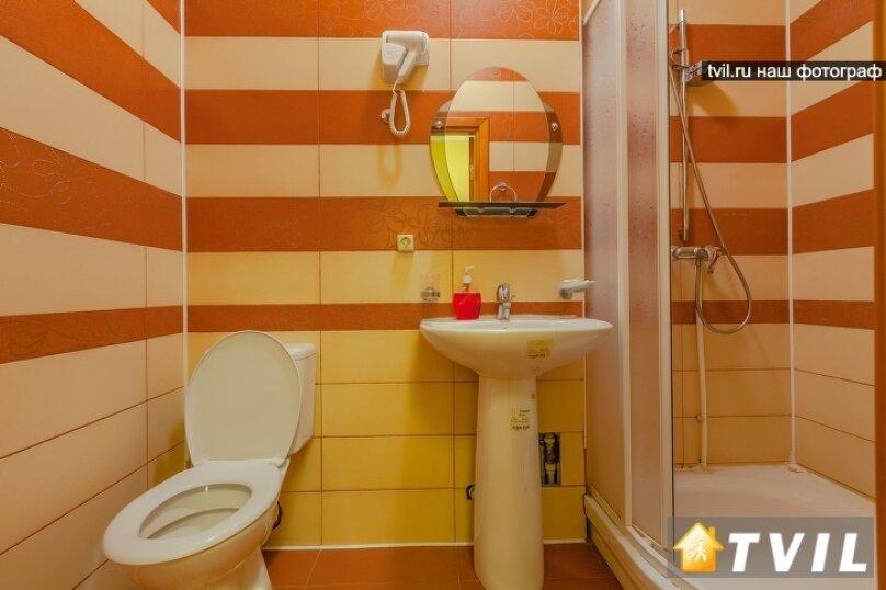 """Отель """"Добр Здравич"""", улица Ахметова, 297 на 11 номеров - Фотография 36"""