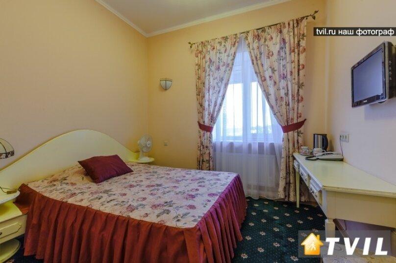 """Отель """"Добр Здравич"""", улица Ахметова, 297 на 11 номеров - Фотография 16"""