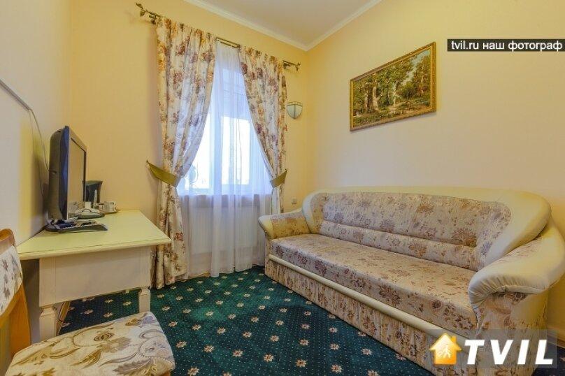 """Отель """"Добр Здравич"""", улица Ахметова, 297 на 11 номеров - Фотография 17"""
