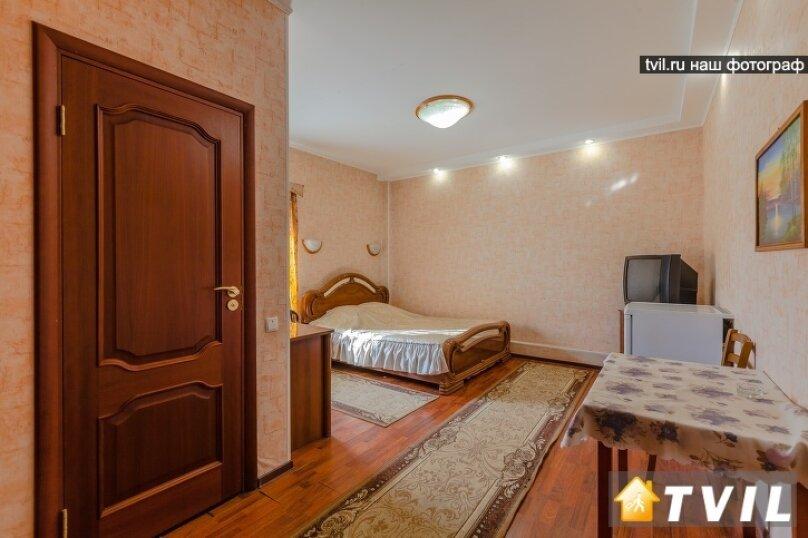"""Мини-отель """"Алмаз"""", Флотская улица, 40 на 10 номеров - Фотография 36"""