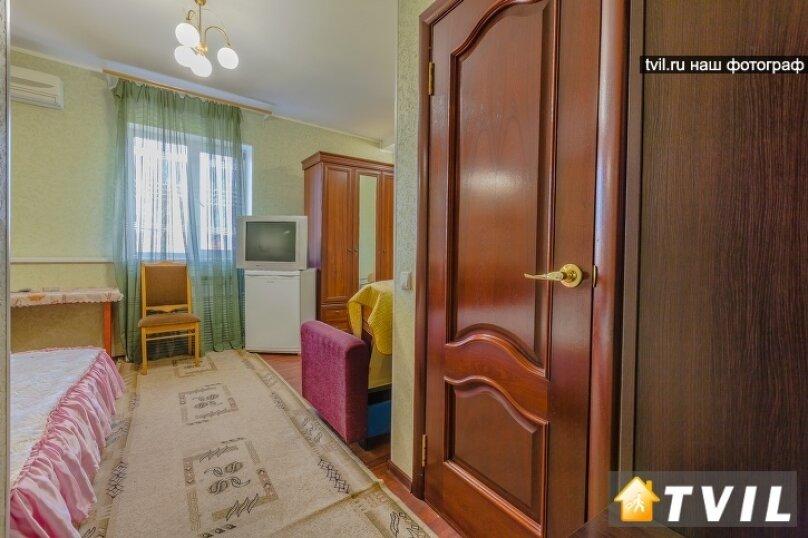 """Мини-отель """"Алмаз"""", Флотская улица, 40 на 10 номеров - Фотография 17"""