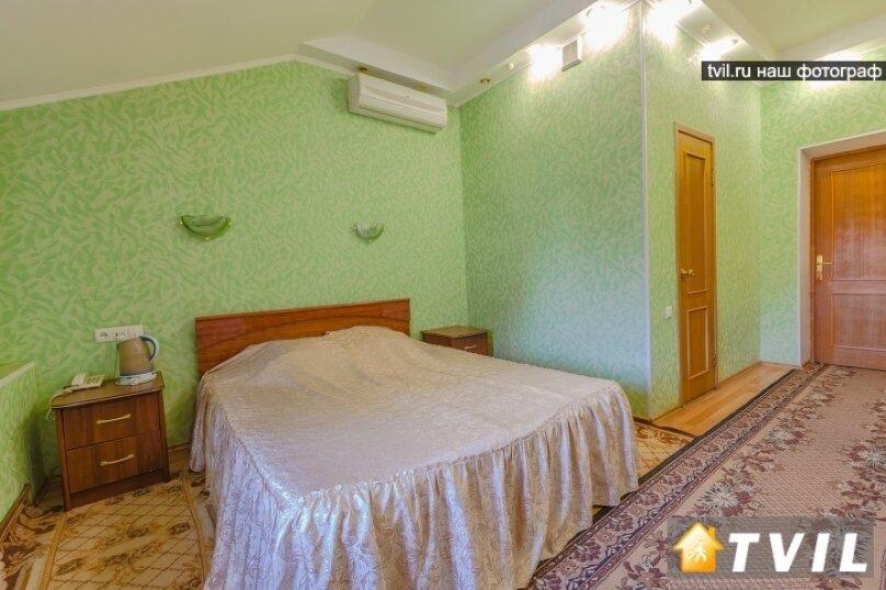 """Мини-отель """"Алмаз"""", Флотская улица, 40 на 10 номеров - Фотография 19"""